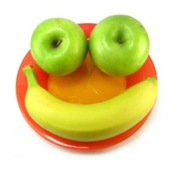 fruit smile image 400